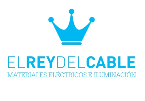 El Rey del Cable inauguró local en San Justo