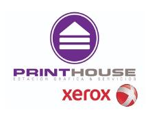 PRINTHOUSE un negocio rentable en franca expansión