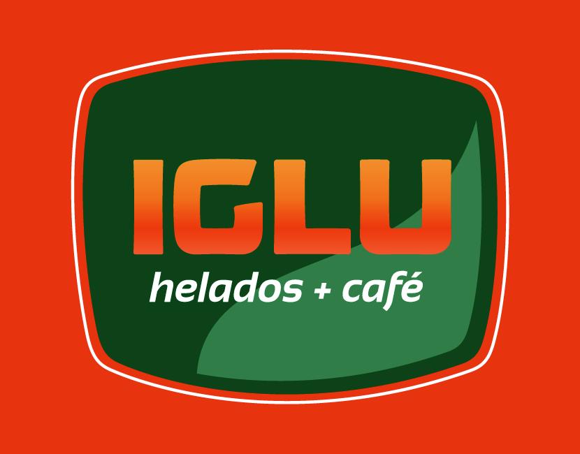 IGLU HELADOS inauguró 6 nuevas franquicias