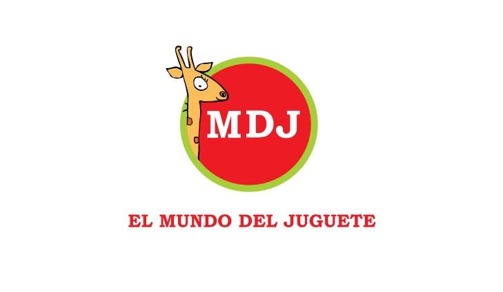 Sumate a la franquicia EL MUNDO DEL JUGUETE