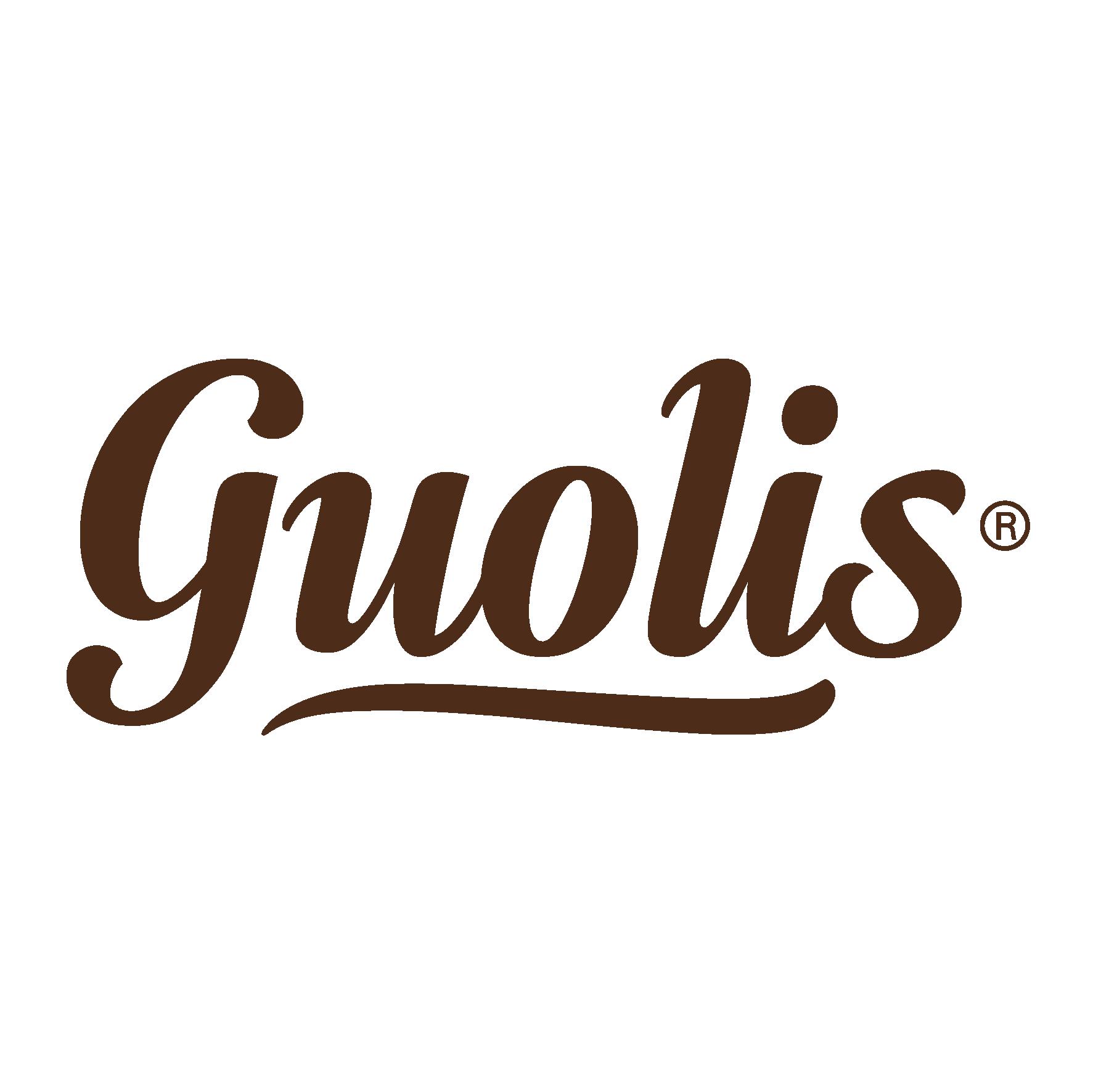 GUOLIS se suma a la Guía Argentina de Franquicias