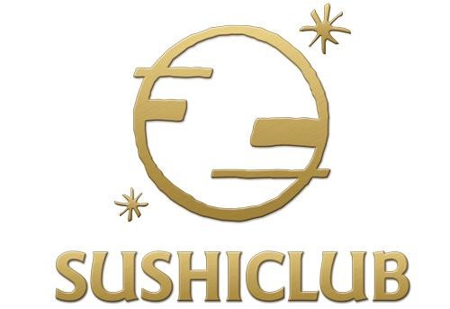 SUSHICLUB inauguró su tercer local en Córdoba