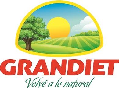 GRANDIET impulsa un plan de expansión con franquicias para Bs. As.
