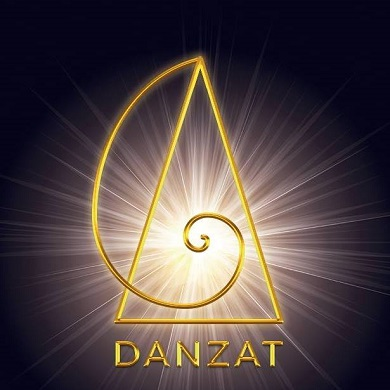 DANZAT conjuga arte, creatividad y bienestar