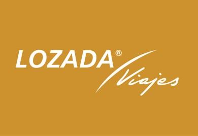 LOZADA VIAJES desembarcó en Mendoza y Río Negro