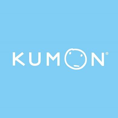KUMON continúa con su plan de expansión