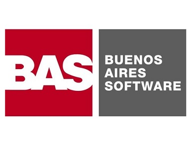 BS AS SOFTWARE realizó un encuentro con la industria del Retail.