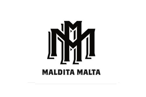 Sumate a la franquicia MALDITA MALTA