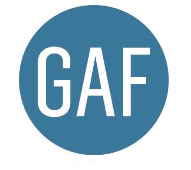 Lanzamiento oficial de GAF anuario 2018-2018