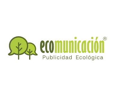 ECOMUNICACION presente en Expo Franquicias 2018