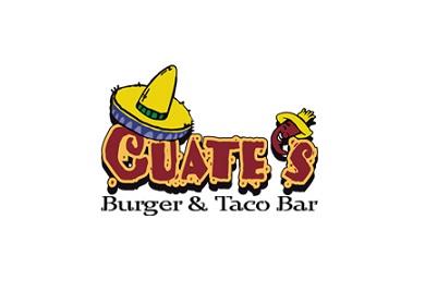 CUATES Burguers y Taco Bar, el negocio del TEX MEX
