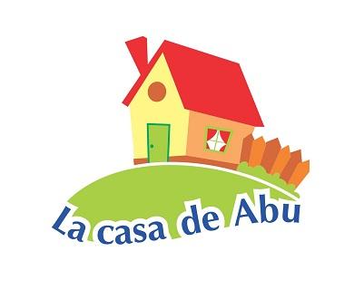 LA CASA DE ABU fue distinguida con un gran premio
