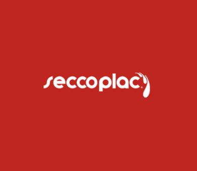 SECCOPLAC la mejor alternativa en placas antihumedad