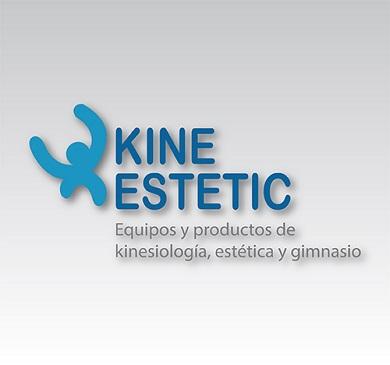 Nueva apertura de KINE ESTETIC!