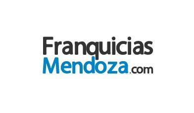Nueva modalidad  de inversión, FRANQUICIAS LOW COST