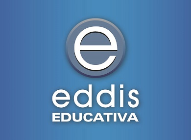 EDDIS EDUCATIVA sigue sumando franquicias