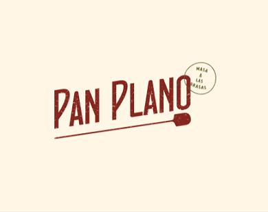 Conocé la franquicia PAN PLANO