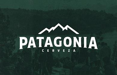 Abrió la 1° Franquicia de Patagonia Brewing Compañy del Mundo