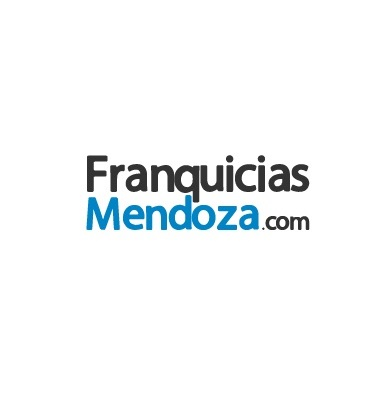 Charla de Franquicias: Buenos negocios en tiempos de crisis