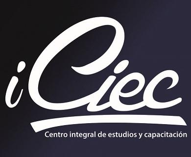 INSTITUTO CIEC anuncia sus nuevas aperturas