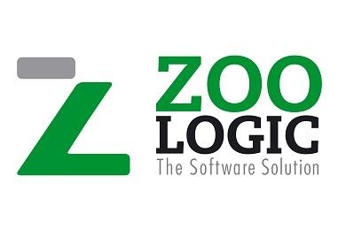 ZOO LOGIC cumple 25 años!!