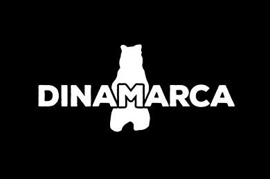 DINAMARCA presentó su nueva colección Primavera-Verano