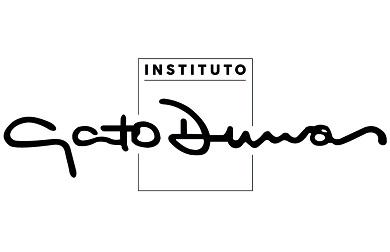 El Instituto Gato Dumas en búsqueda de asociados