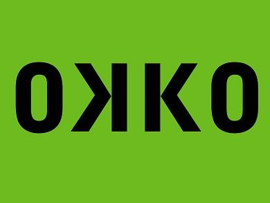OKKO incorpora socios comerciales a través del sistema de franquicias