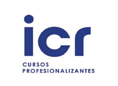 INSTITUTO ICR llega a Madrid