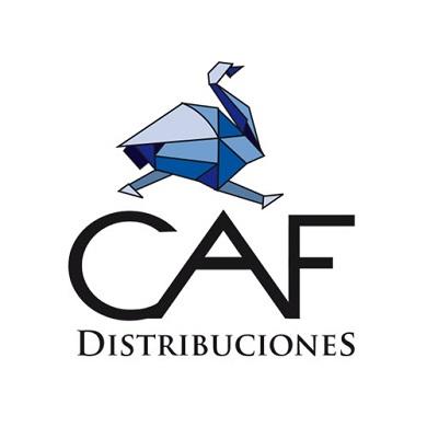 CAF DISTRIBUCIONES continua su expansión en Cuyo