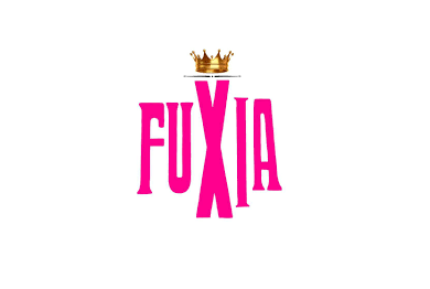 FUXIA KISS se expande a través del sistema de franquicias