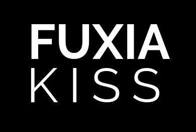 FUXIA KISS tiene nueva imagen