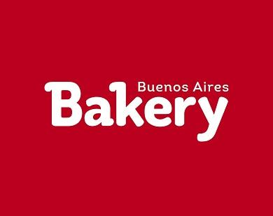 BUENOS AIRES BAKERY llega al Parque Las Heras