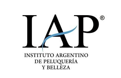 Entrevistamos a Rodrigo Michelet, CEO de IAP