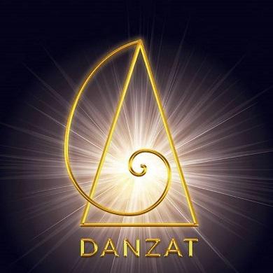 DANZAT te ofrece un valioso regalo