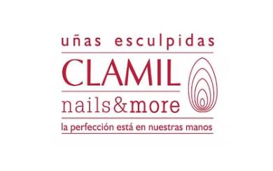 CLAMIL, un modelo innovador que creció con éxito