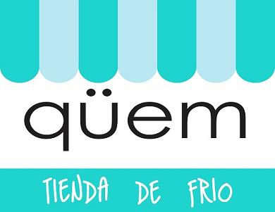 QÜEM inauguró una nueva franquicia en Las Cañitas