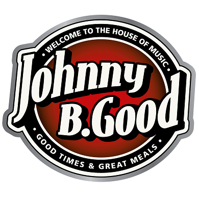 JOHNNY B. GOOD se expande