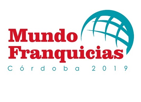 2º Edición de Mundo Franquicias, Meeting, After Office y Networking