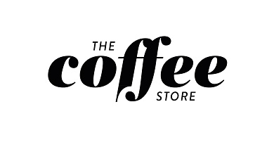 THE COFFEE STORE inauguró su segunda sucursal en Miami