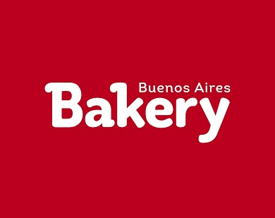 BUENOS AIRES BAKERY inauguró su local N°24