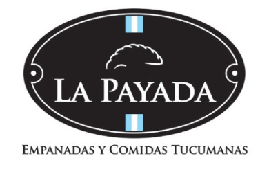 LA PAYADA sigue sumando franquicias