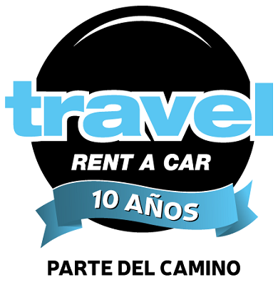 TRAVEL RENT A CAR, mucho más que una rentadora de autos
