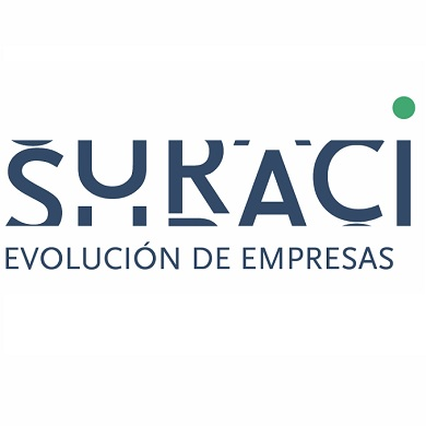 Capacitaciones y conferencias disponibles de Suraci Evolucion de empresas