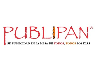 PUBLIPAN sigue incorporando franquicias