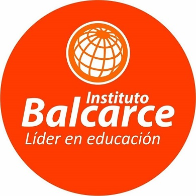 Instituto Balcarce, amplía sus horizontes a la educación virtual
