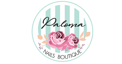 PALOMA NAILS BOUTIQUE se suma a GAF