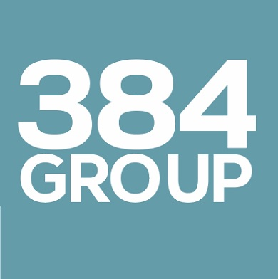 Actualidad y perspectivas del mercado por 384 GROUP