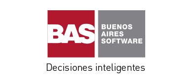 Buenos Aires Software
